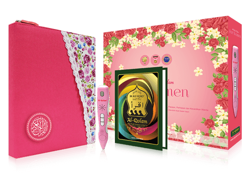 Al-Quran-Talking-Pen-Mushaf-For-Woman