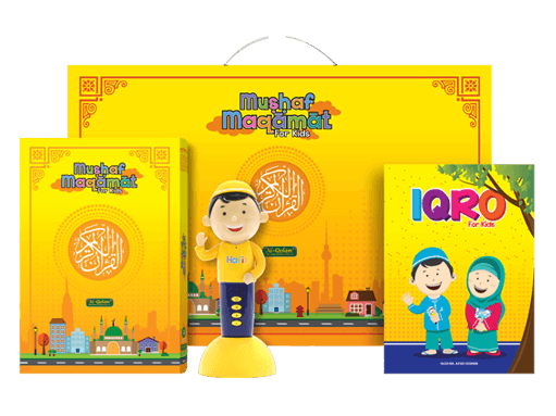 New-Maqamat-For-Kids-home1