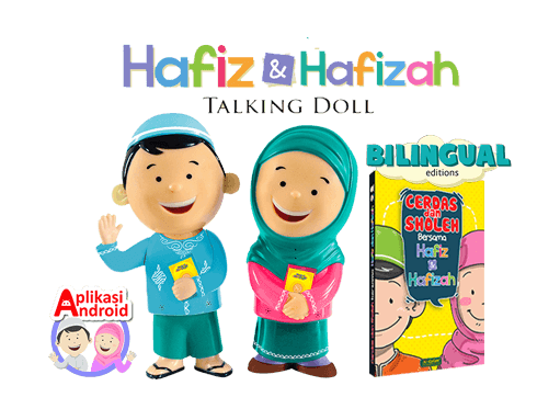 thumb-Hafiz-Hafizah-Talking-Doll