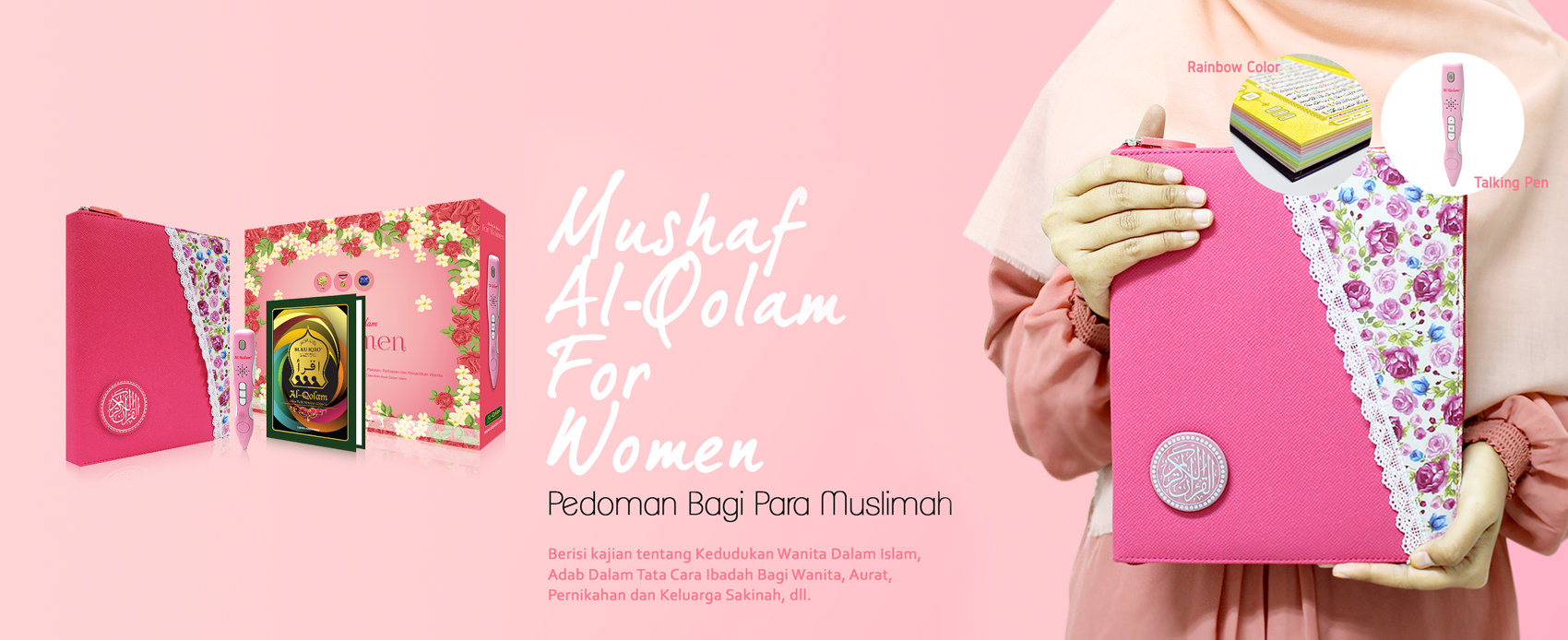 slider-mushaf-for-woman
