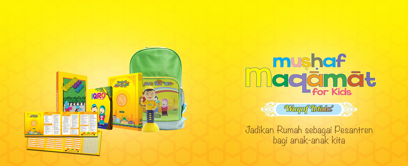 slider-new-mushaf-kids
