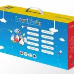 galeri-new-smarthafiz-3