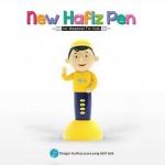 new-hafiz-pen2