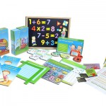 Learning-Math-With-Albert-2