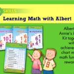 Learning-Math-With-Albert-3