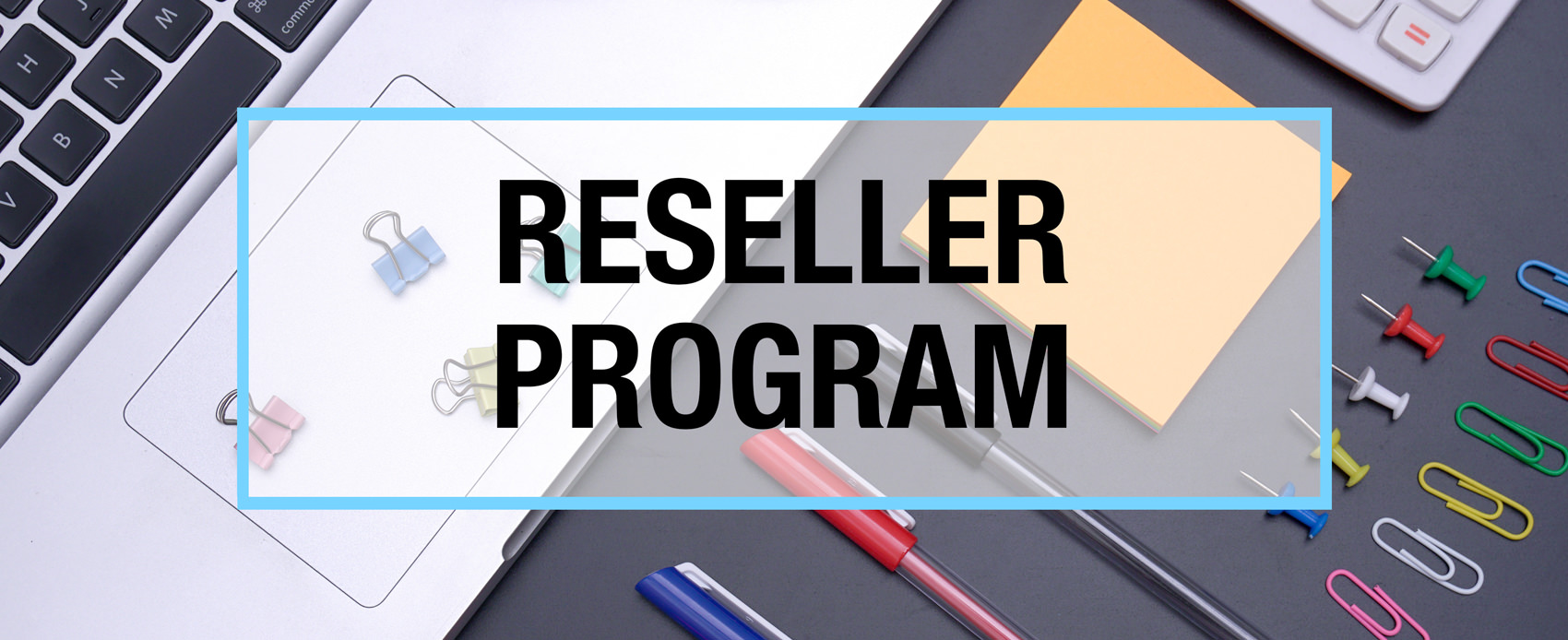 program-reseller-smarthafiz